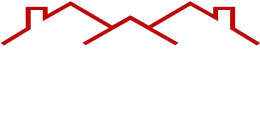 Wellington Lettings Limited